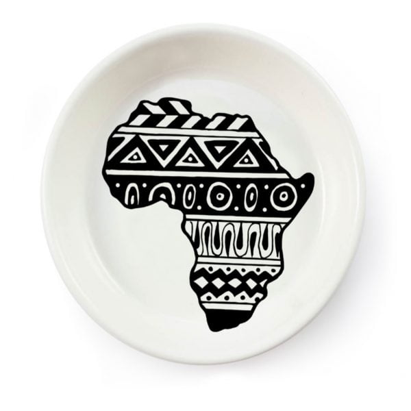 Handmade Africa ceramic bowl online - Sugar and Vice - South Africa