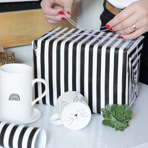 Custom Gift Wrapping Service Online - Cape Town - Sugar and Vice2