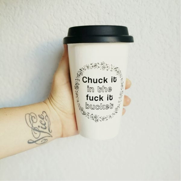Travel Coffee Mugs Online - Chuck it - Sugar and Vce - Cape Town (2)