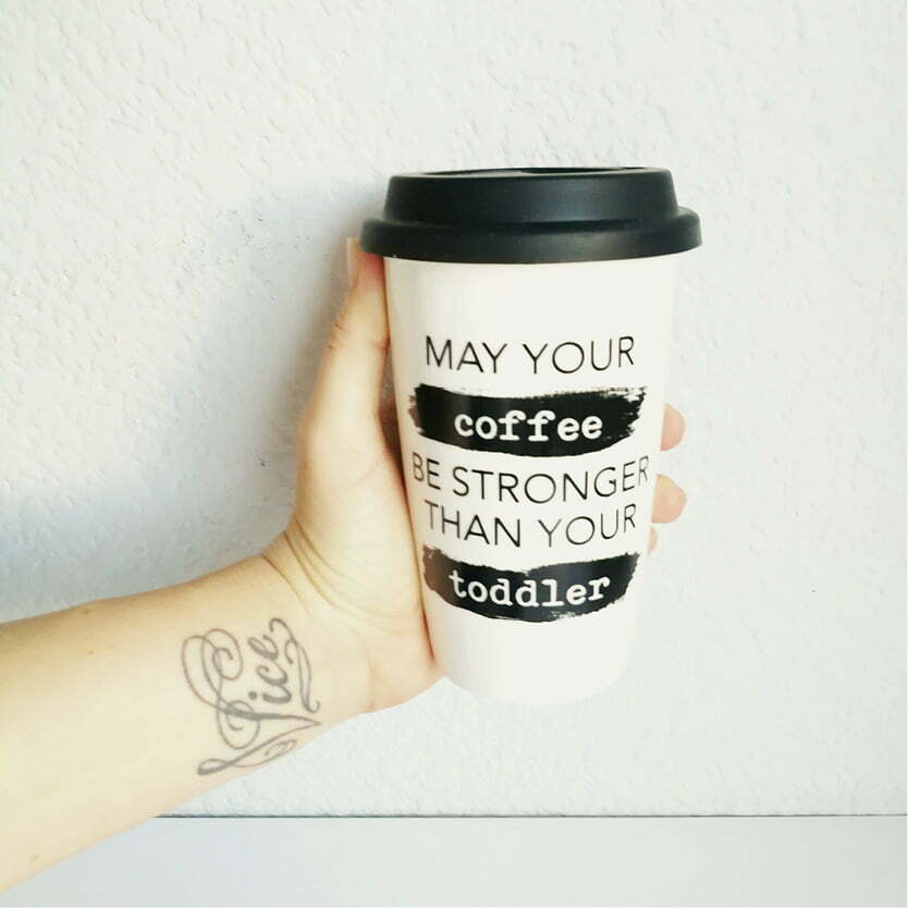 Travel Coffee Mugs Online May Your Toddlerl Sugar And Vce Cape Town