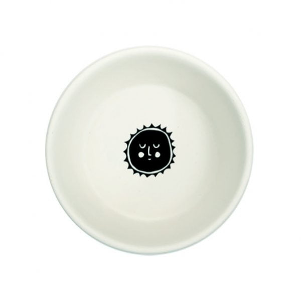 White Sun Handmade Pottery bowl online - Cape Town - Sugar and Vice2