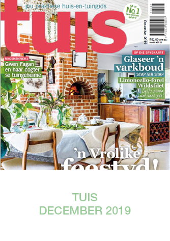 Sugar and Vice Press Tuis December 2019 - 1