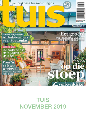 Sugar and Vice Press Tuis November 2019 - 1