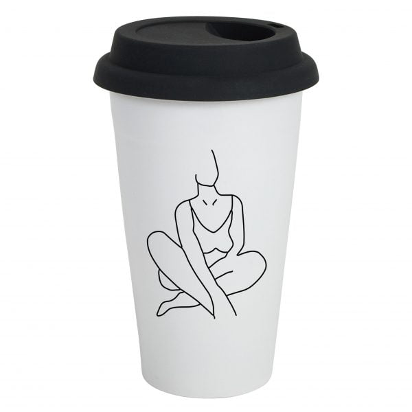 Nolu Travel Mug Online - Sugar and Vice - 2000 x 2000px1