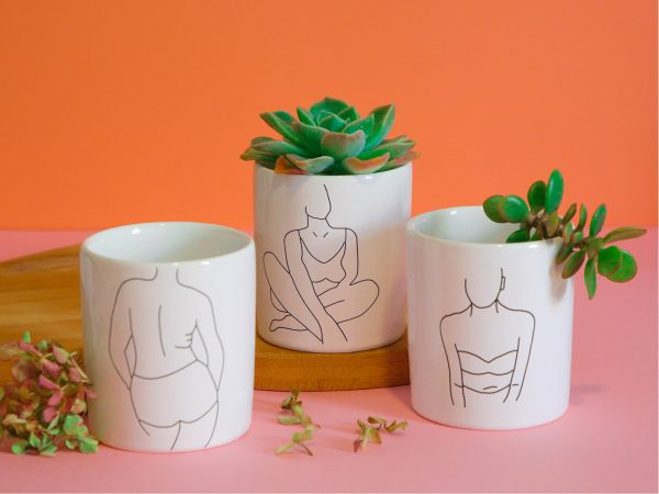 Gifts for Plant and Garden Lovers