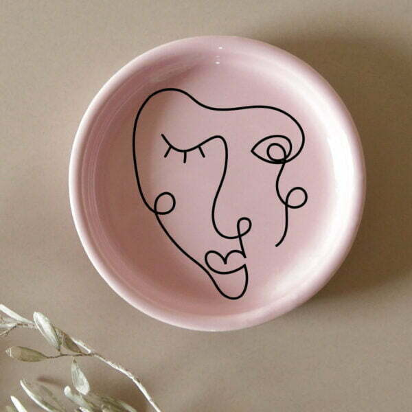 Ceramic Bowl Online - Cape Town - Sugar and Vice